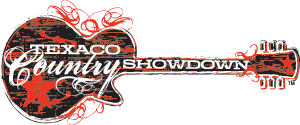 Colorado State Final of the Texaco Country Showdown